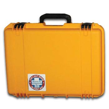 Coastal Cruising Pak Hard First Aid Kit