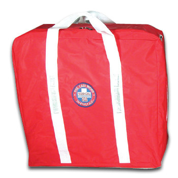 Coastal to Trans-Ocean Upgrade First Aid Kit