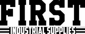 First Industrial Supplies