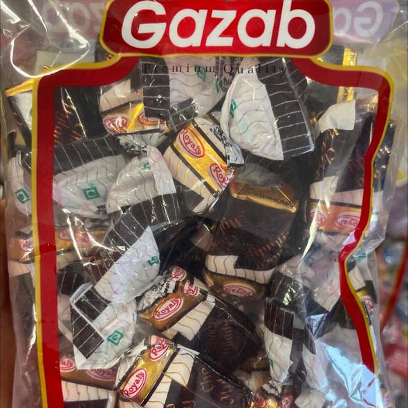 Gazab Melody Candy 150g