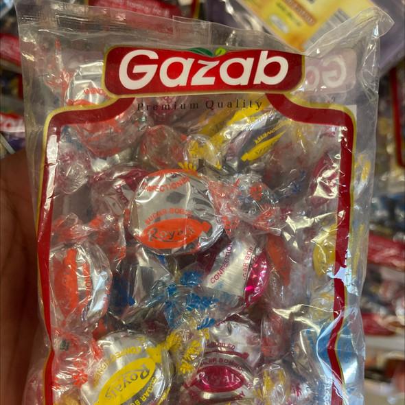 Gazab Mix Candies 150g