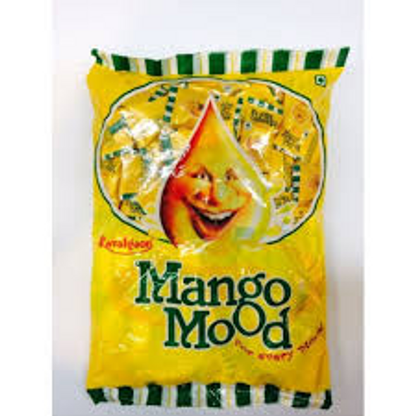 Mango Mood 100g