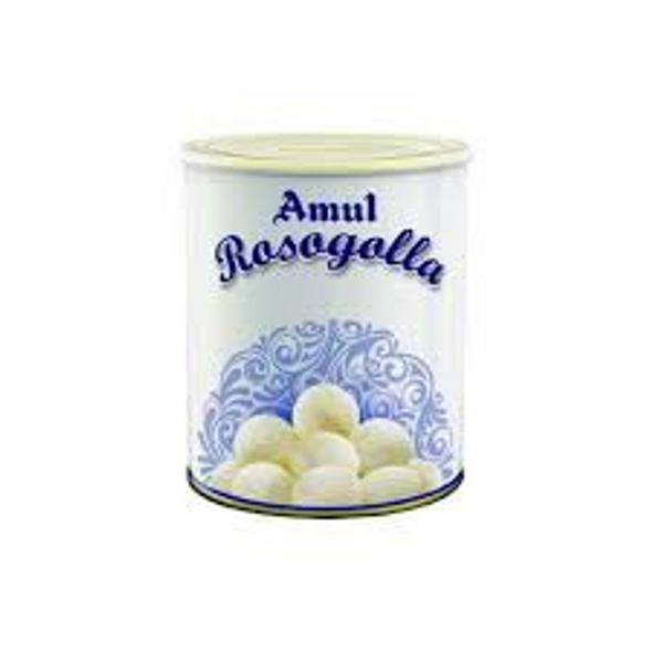 Amul Rosogolla 2.2Lb