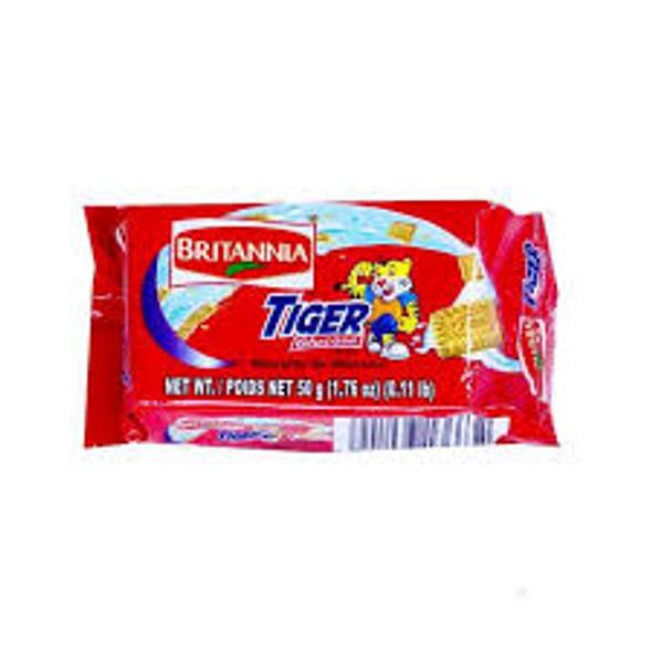 Britania Tiger Glucose 1.76oz