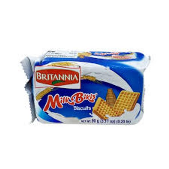 Britania Milk Bikis 3.17oz