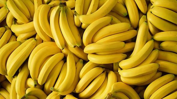 Banana(per lb)