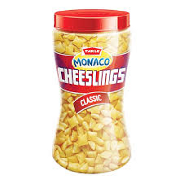 Parle Cheesling 150g
