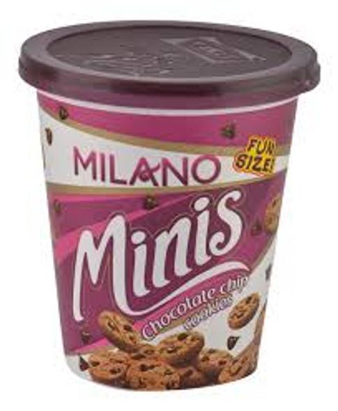 Parle Murano Minis 100g