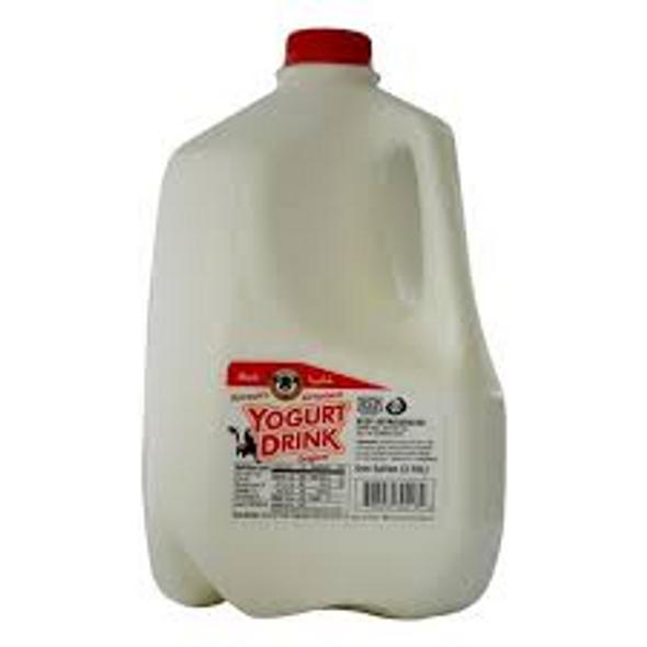 Karoun Yogurt Drink 1G