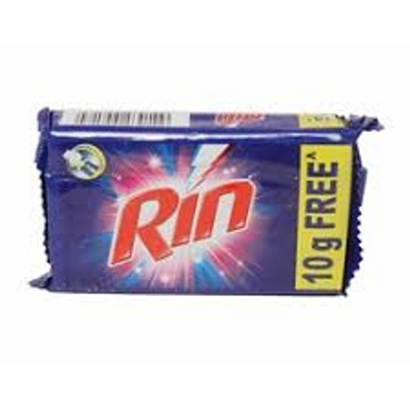 Rin Soap 160Gm