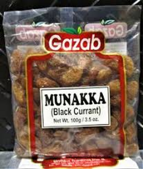 Munakha 7oz