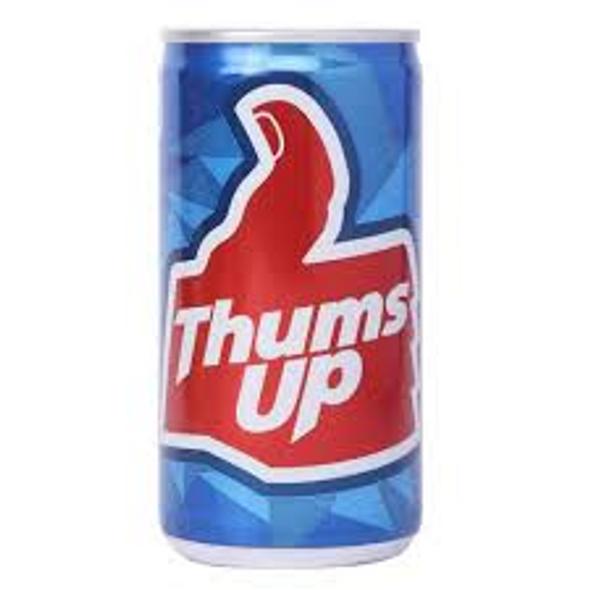Thumbs Up 300ml