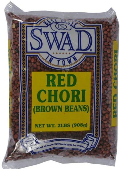 Swad Desi Chori 2lb
