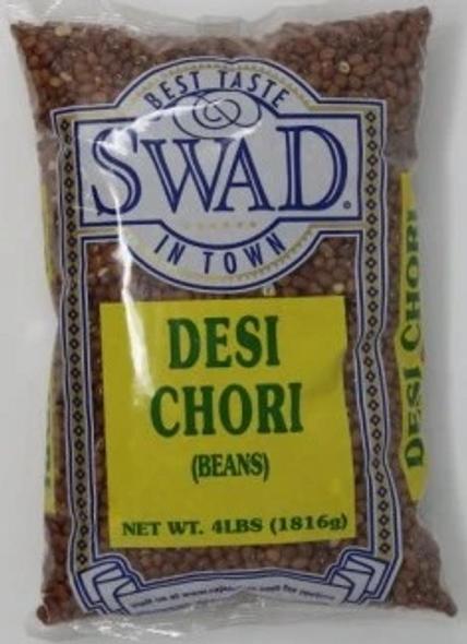 Swad Desi Chori 4lb