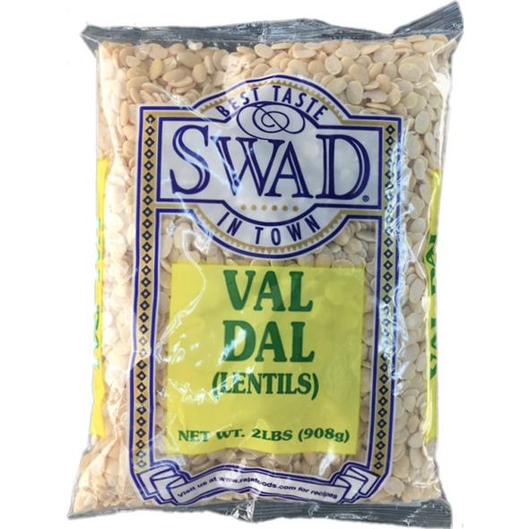 Swad Val Dal 2lb