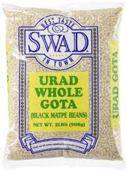 Swad Urad Gota 2lb