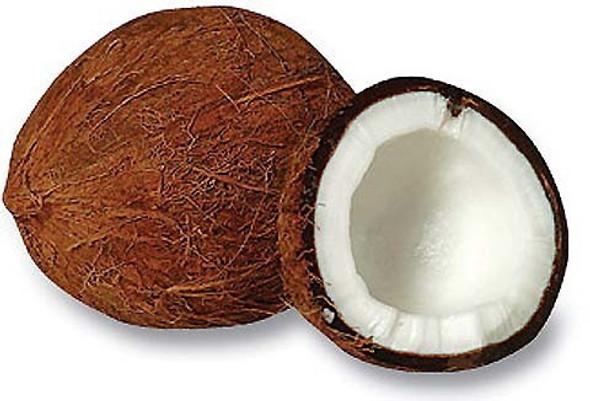 Fresh Coconut (ea)