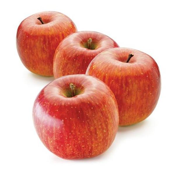 Fuji Apple (per lb)