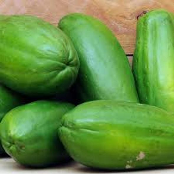 Green Papaya (ea)