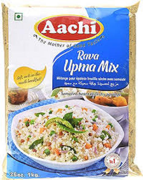 Aachi Rava Upma Mix 1kg