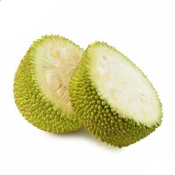 Green Jack Fruit (ea)