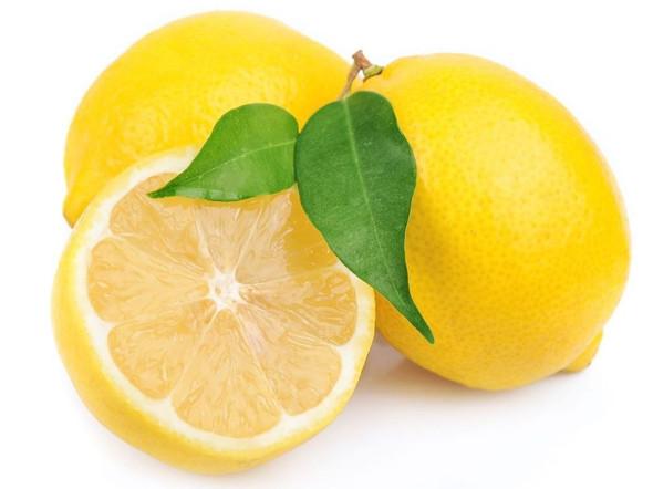 Lemons (ea)