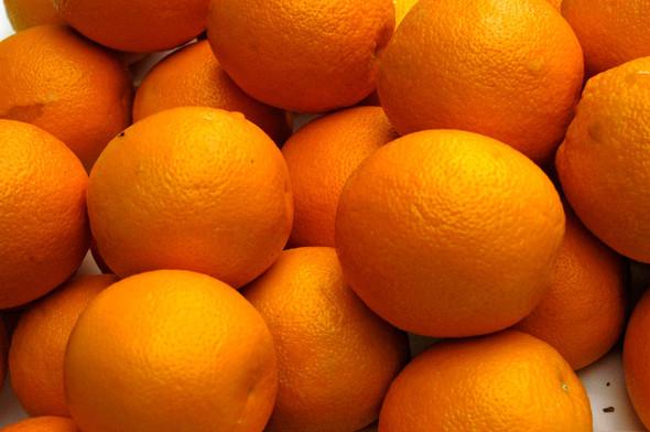 Navel Oranges (ea)