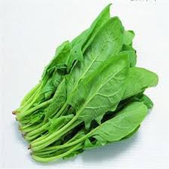 Spinach Bunch (ea)