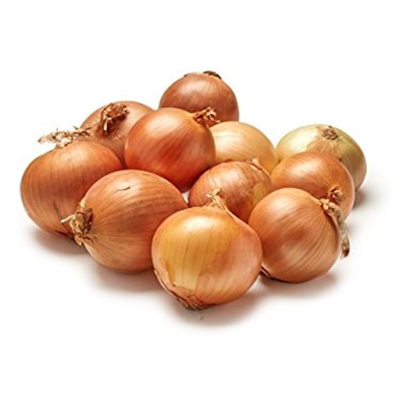 Yellow Onion (per lb)