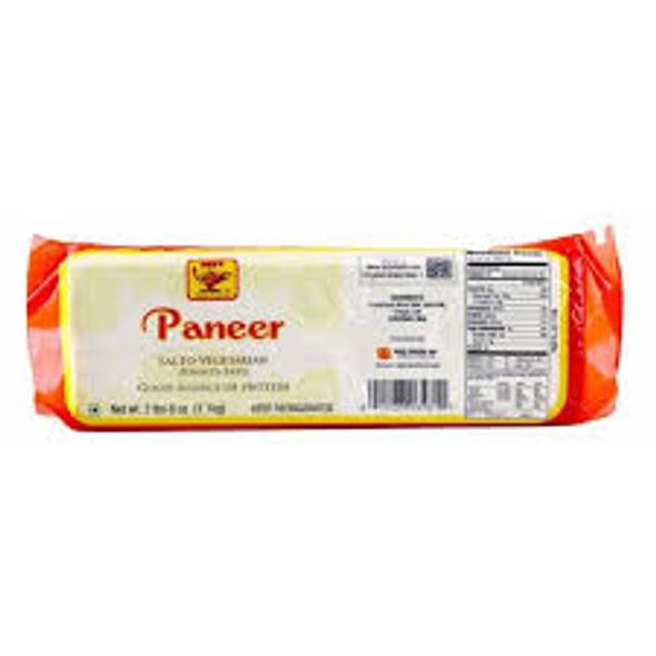 Deep Paneer 2.5lb