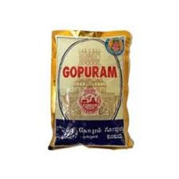 Gopuram Kumkumam Pack 50g