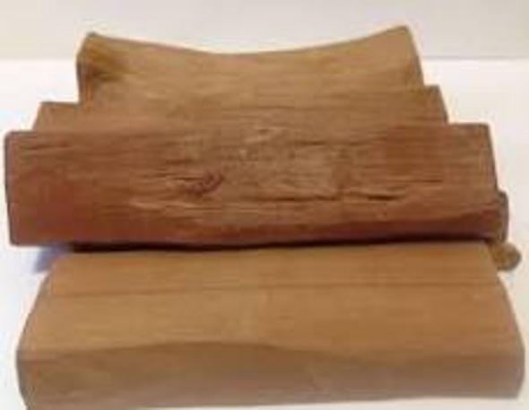 Sandal Wood (ea)