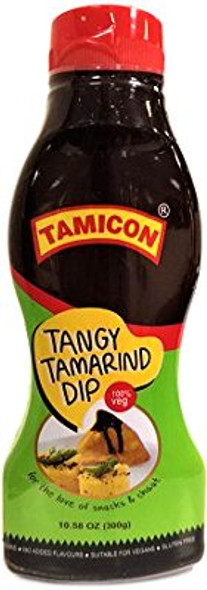 Tamicon Tamarind Dip
