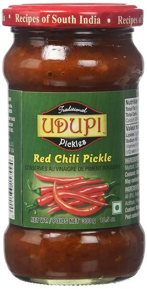 Telugu Pkl - Red Chilli 330g