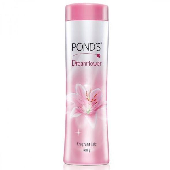 Ponds Dream Flower 100g
