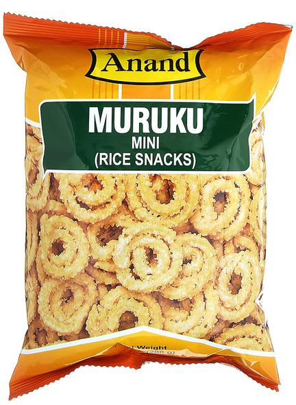 Anand Mini Muruku 200g
