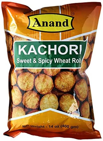 Anand Kachori400g