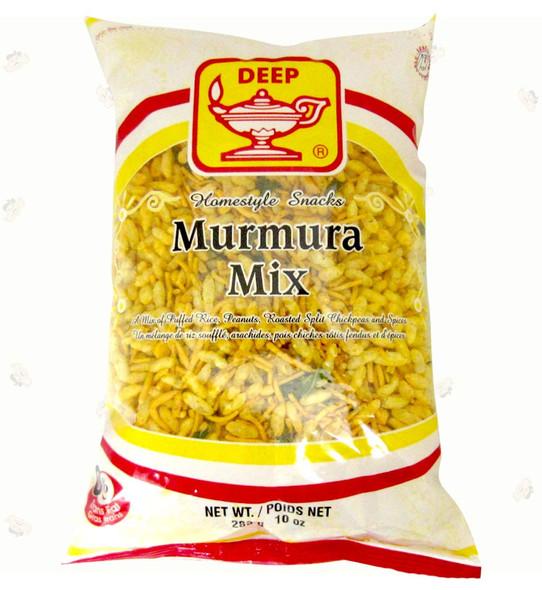 Deep Murmura Mix 10oz