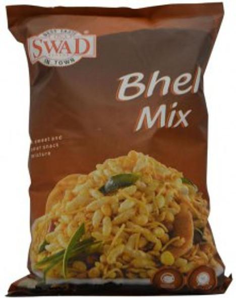 Swad Bhel Mix 2lb