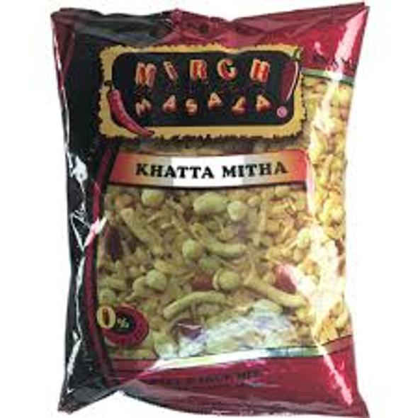 MM Khatta Mitha 12oz
