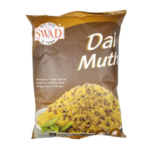 Swad Dal Moth 10oz