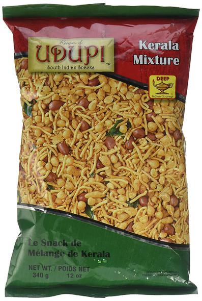 Udupi Kerala Mixtur 12oz