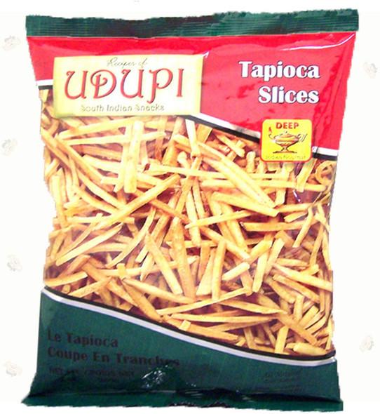 Deep Tapioca Slices 7oz