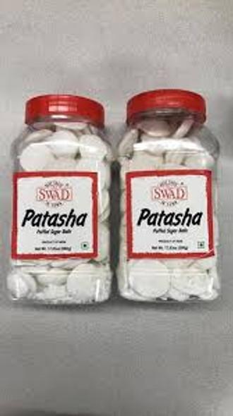 Swad Patasha 500g
