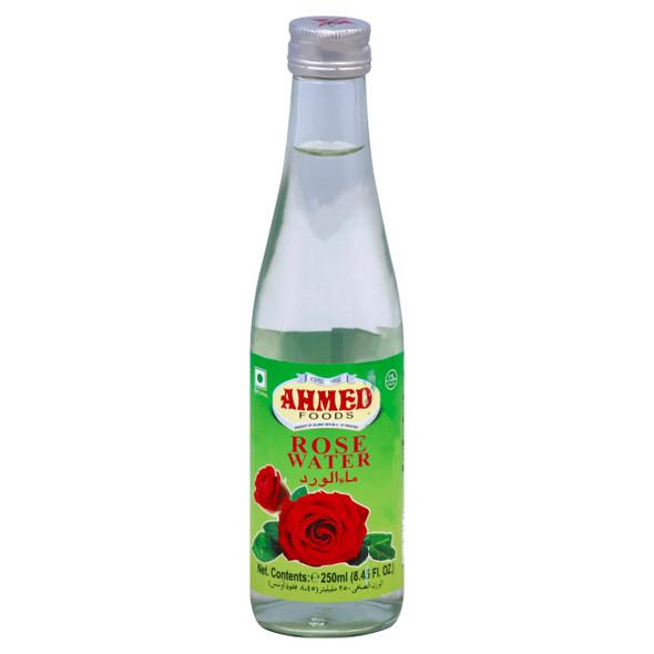 Ahmed Rose Water 250ml