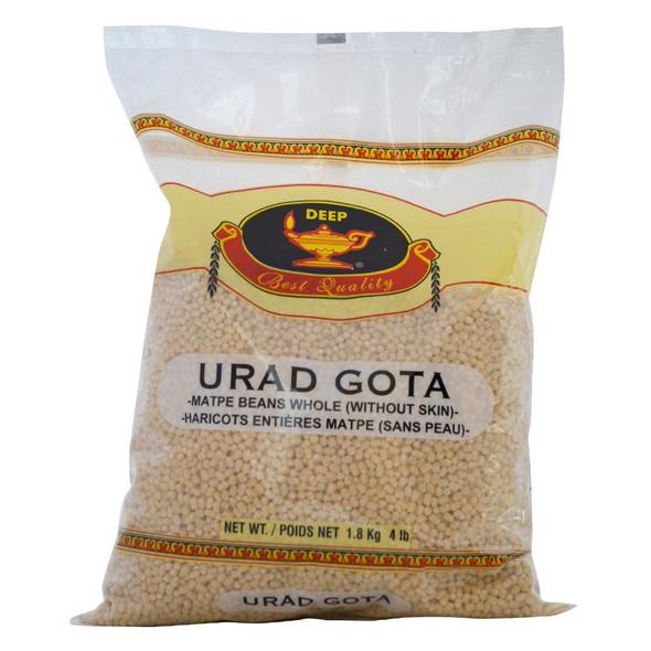 Deep Urad Gota 4lb