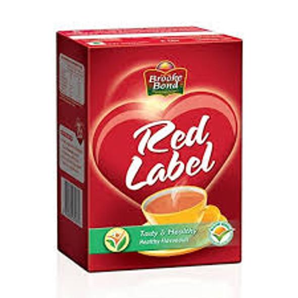 Red Label Tea 500g