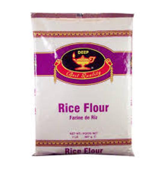 Deep Rice Flour 2lb