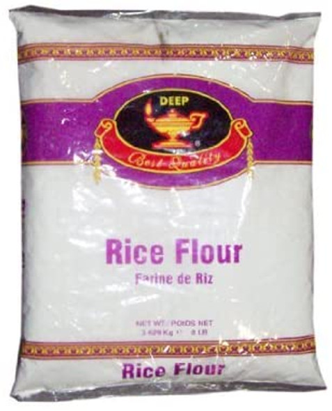 Deep Rice Flour 8lb