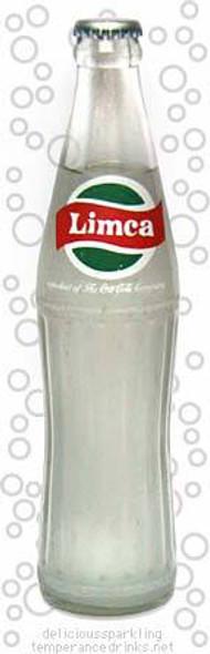 Limca Bottle 300ml